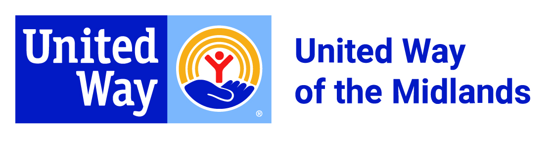 Logos | United Way of the Midlands